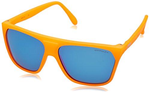 julbo-cortina-sp3cf-sunglasses-orange-orange-sizetaille-m
