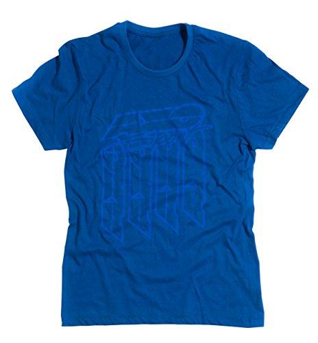 AXO-Ft5T0091-B00-T-Shirt-Logo-S