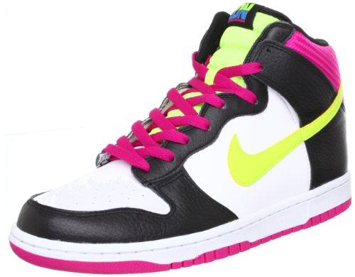 Nike, Herren Sneaker - weiß