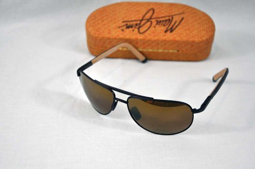 maui-jim-h297-01m-chocolate-hcl-bronze-leeward-coast-aviator-sunglasses-polar