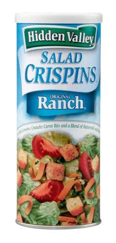hidden-valley-original-ranch-salad-crispins-7090