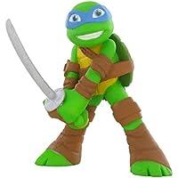 Tortugas Ninja - Figura Leonardo (Comansi 99611)