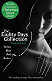 The Eighty Days Collection