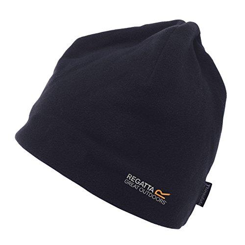 Regatta Mütze Kingsdale Fleece Hat (Größe: L/XL)