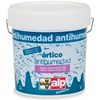 Alp Artico Antimoho Blanco 750 Ml