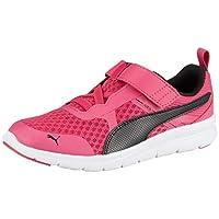 Puma Unisex Çocuk Flex Essential V Ps Spor Ayakkabı