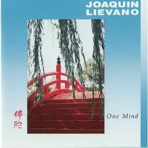 One Mind [Import USA]