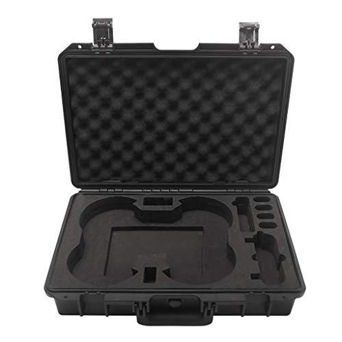 TwoCC Drone Bag Zubehör Drone Waterproof Box Hard Compact Reise Aufbewahrungsbox Fall Wasserdicht Für Mini DJI Mavic -