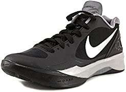 chaussure nike volley