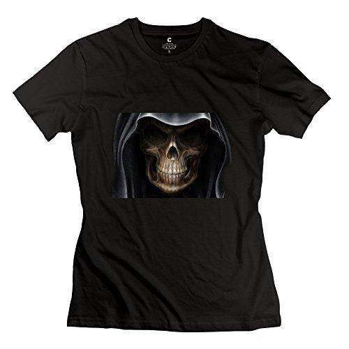 nana-custom-tees-camiseta-para-mujer-negro-negro-xl