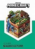 Minecraft, le guide officiel de l'agriculture