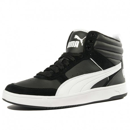 best sneakers e9548 b6082 http   collections.estudiobrillantina.com descry ...