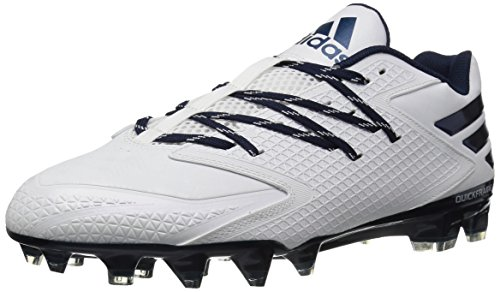 f51b95e02a5 adidas Performance Men s Freak X Carbon Low Football Shoe – HD ...