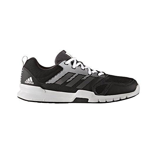 adidas essential uomo scarpe