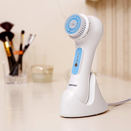 kingdomcares-ultrasonic-facial-cleansing-brush-sonic-cleansing-system-electric-face-skin-cleanser-ex