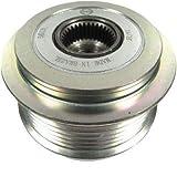 Meat & Doria Alternator Free-Wheel Clutch | (45211) | | Generator (Deposit)