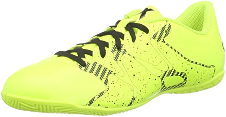 adidas X154 in Herren Fußballschuhe - 2018 Letztes Modell  Mode Schuhe Billig Online-Verkauf