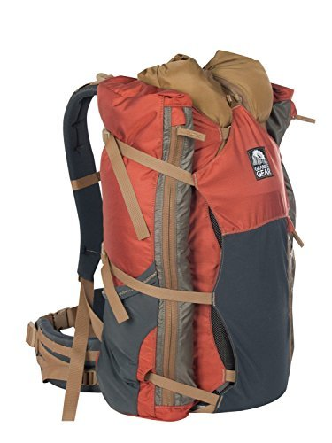 granite-gear-nimbus-core-short-burnt-brick-outdoor-backpack-563168-by-granite-gear