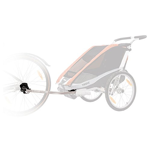shimano-anclaje-carro-thule-2-bici