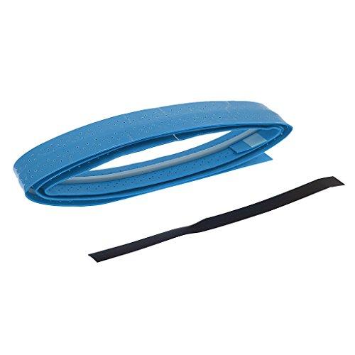 magideal-antiscivolo-fascia-nastro-racchetta-adatto-per-tennis-badminton-squash-racchetta-canna-da-p