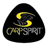 Carp Spirit Vte Blue Alarm CSACC490009 Bissanzeiger Bite Indicator Bissanzeige