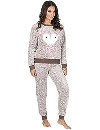 Official Forever Dreaming - Pijama - para Mujer
