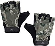 Adidas Unisex Adult Training Gloves