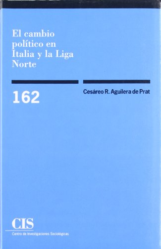 Naciones divididas, Clase, política y nacionalismo en el País Vasco y Cataluña (Monografías)