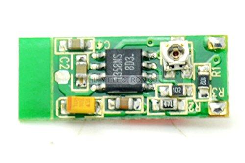Generic Steuerplatine für 808-Nm- / 980-Nm-Laserdiodenmodul -