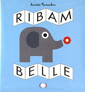 """Afficher """"Ribambelle"""""""
