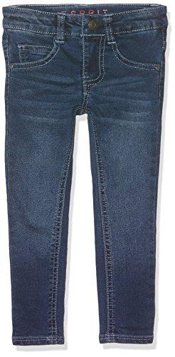 Esprit Kids Fare, Pantalones para Niñas