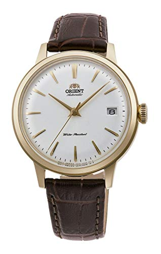 Orologio Orient automatico Donna ra-ac0011s10b