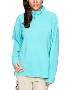 Regatta Women's Sweethart Fleece - Horizon, Size 10