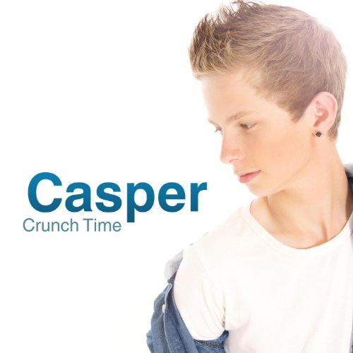crunch time von casper bei amazon music. Black Bedroom Furniture Sets. Home Design Ideas