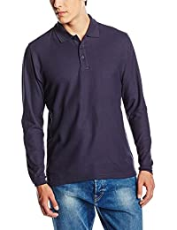 Fruit of the Loom, Polo Homme