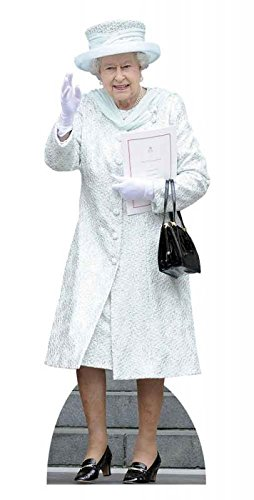 life-size-cut-out-the-queen-white-coat-by-pams