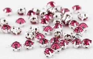 crystals-gems-uk-100-43mm-strass-cristal-diamante-en-verre-roses-argent-a-coudre-couture