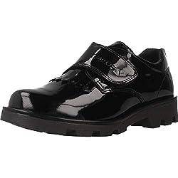 Zapato PABLOSKY Ni a Charol...