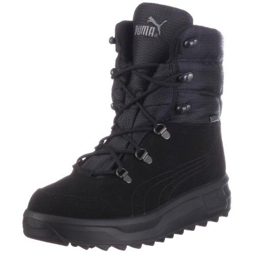 PUMA CAMINAR III GTX 3018630001 adulte (homme ou femme) Chaussures de randonnée Noir