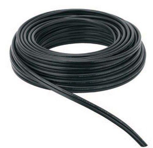 Luxform 9974 Verlängerungskabel SPT-3 10 mit Kabelklemme -