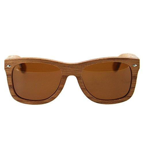 halloween-geschenke-retro-holzsonnenbrille-mit-farbigen-spiegel-linsen-uv400-spring-bud-wood