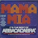 Mama Mia: It's The Best Of Abbacadabra