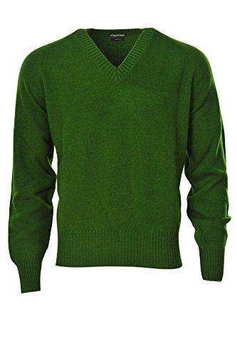 tom-ford-pulover-hombre-verde-56