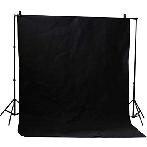 professional-3m-x-6m-cotton-muslin-studio-photography-background-hand-machine-washable-non-woven-bac