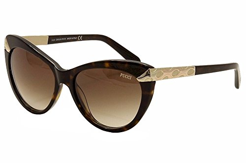 emilio-pucci-ep0017-cat-eye-acetato-donna-dark-havana-gold-dark-brown-shaded52f-a-56-16-135
