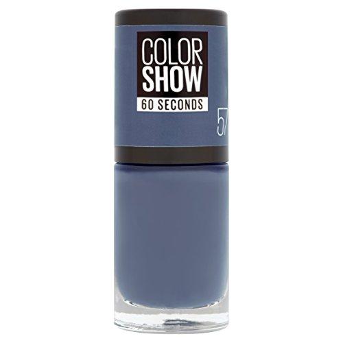 gemey-maybelline-colorshow-vernis-a-ongles-57-old-denim-bleu-gris