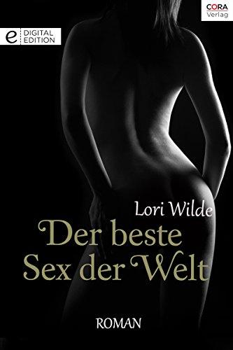 dance, just come Frau sucht Mann für Dating und Spaß watch more