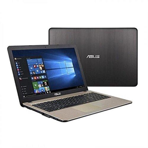 ASUS X540YA-XO107 E1-7010 4GB 1TB DOS sinODD 15 6