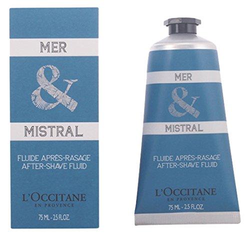 loccitane-71048-after-shave