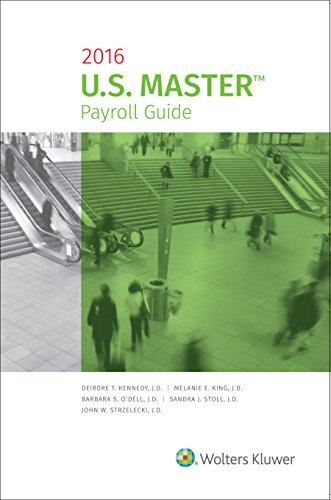 us-master-payroll-guide-2016-edition
